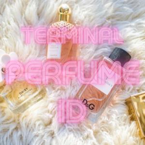 refill parfum premium terbaik bandung