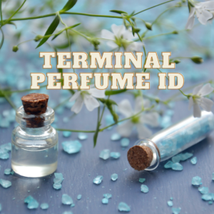 refill parfum premium terbaik di bandung