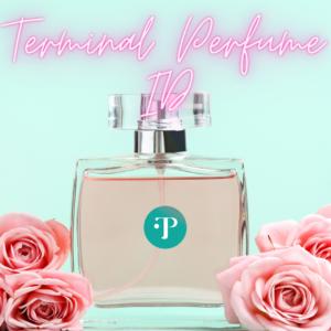 banner Terminal Perfume ID 2