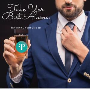 refill parfum bandung - terminal parfum ID