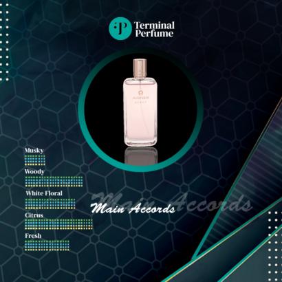 refill parfum isi ulang parfum dan bibit parfum - aigner debut