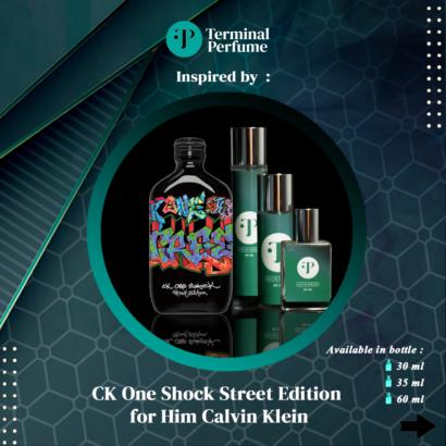 refill parfum bandung - refill parfum premium ck one