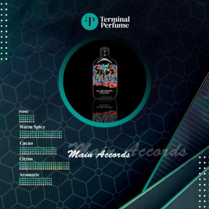 refill parfum bandung - refill parfum premium ck one 2