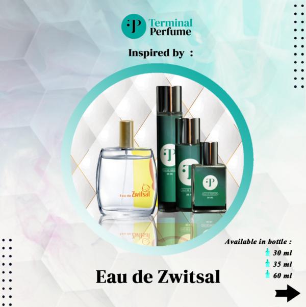 refill parfum bandung - refill parfum premium - refill zwitsal 1