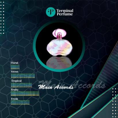 Refill Parfum Premium - Incanto Shine