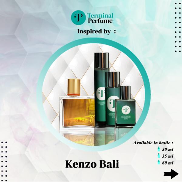 refill parfum bandung - refill parfum premium - kenzo bali 2