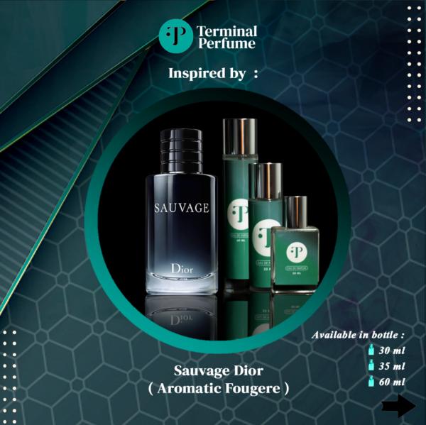 refill parfum bandung - refill parfum premium - refill sauvage dior