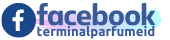 terminalparfumeid - facebook