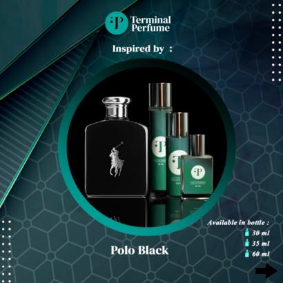refill parfum terdekat - terminal parfum ID