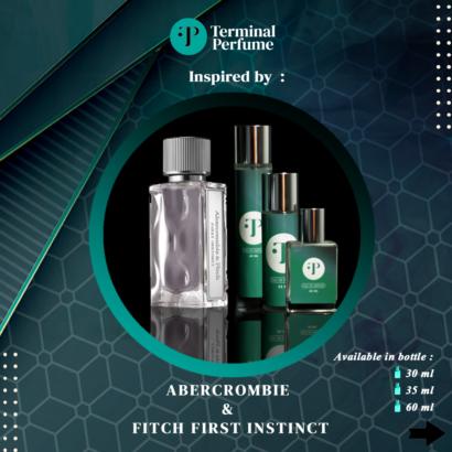 refill parfum premium abercrombie