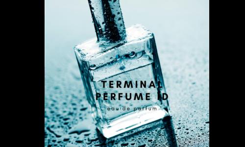 terminal parfum refill premium