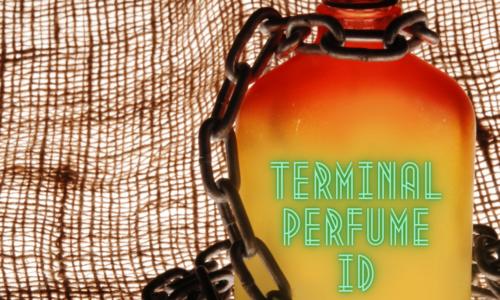 parfum refill artikel