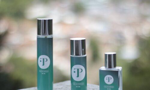 refill parfum - parfum tahan lama