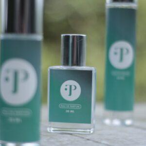 refill parfum - diterminal parfum
