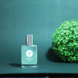 Refill Parfum di Terminal Perfume ID