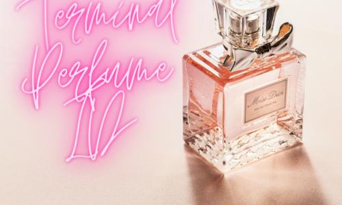 Refill Parfum Online Terbaik dan Termurah