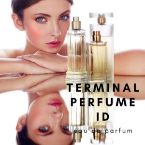 refill parfum - pilihan parfum refill terbaik pria dan wanita