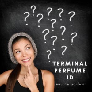 Pertanyaan Parfum - refill parfum