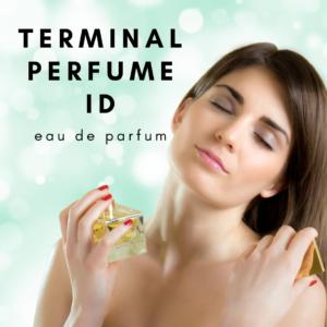 refil parfum wanita