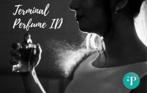 hubungan antara konsentrat dan daya tahan parfum