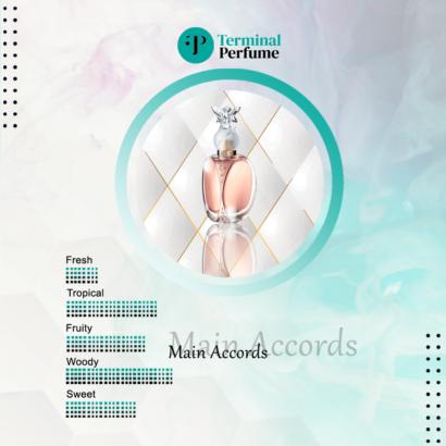 Parfum Refill - Anna Sui Fairy Dance Secret Wish