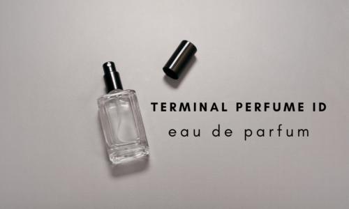 Rekomendasi Parfum Refill Pria