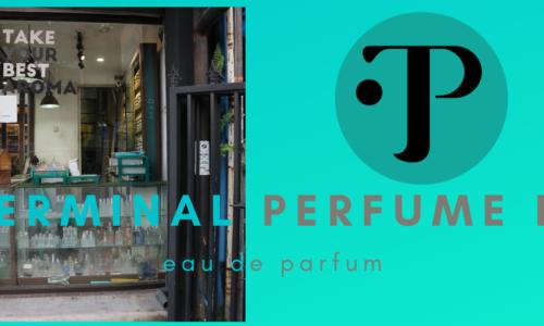 refill parfum dan isi ulang parfum