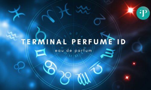 Isi ulang parfum bandung