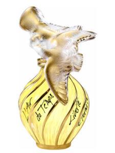 refill parfum L'air Du Temps by Nina Ricci