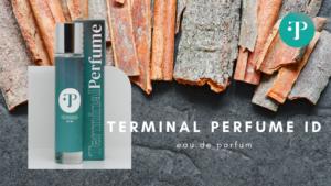 Refill parfum bandung