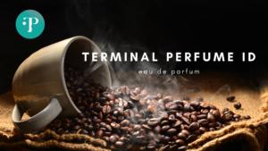 Refill parfum bandung id