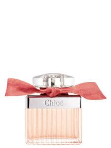 parfum refill Rose De Chloe by Chloe - terminal perfume id