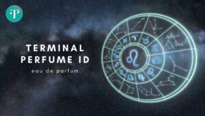 bibit parfum zodiak