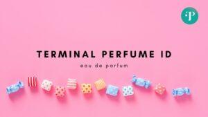 isi ulang parfum
