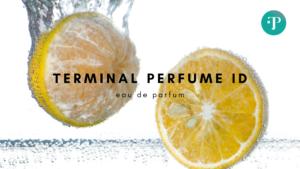 Refill Parfum isi ulang