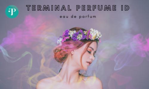 parfum wanita refill parfum