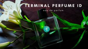 refill parfum terbaik - aroma melati