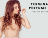 refill parfum wanita terminal parfum